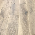 White Oak Ivory Prefinished Flooring